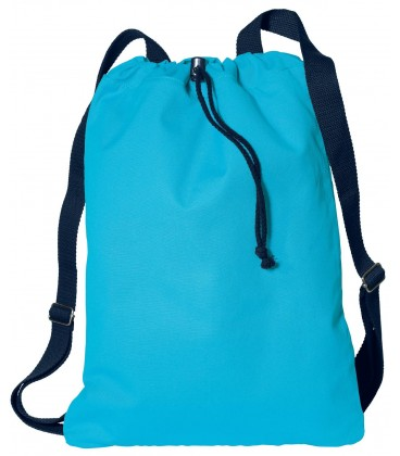 Turquoise/Navy - B119 - Port Authority