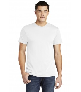 White - BB401W - American Apparel