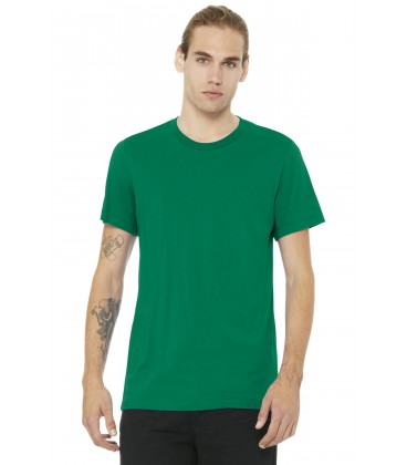 Dri-FIT Solid Icon Pique Modern Fit Polo