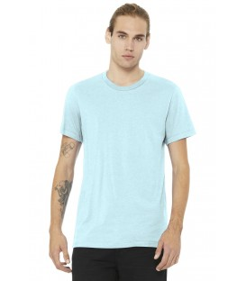 Dri-FIT Sleeve Colorblock Modern Fit Polo