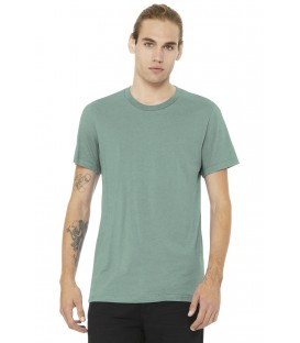 DryBlend 50 Cotton/50 Poly T-Shirt