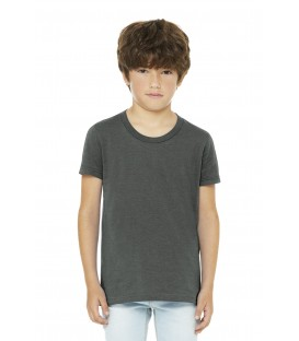 Youth DryBlend 50 Cotton/50 Poly T-Shirt