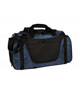Navy/ Black - BG1050 - Port Authority