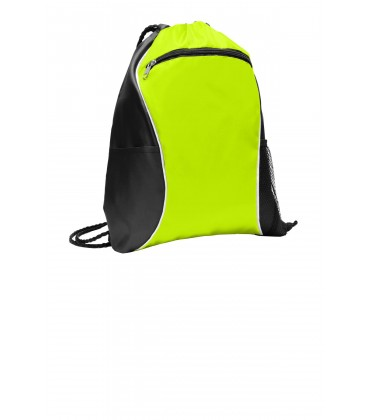 Neon Yellow - BG613 - Port Authority