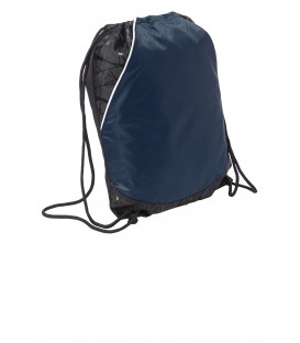 True Navy - BST600 - Sport-Tek