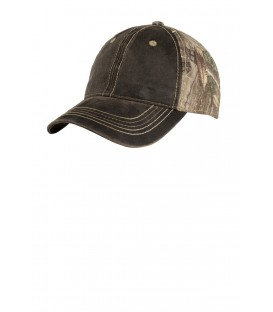 Realtree Edge - C819 - Port Authority