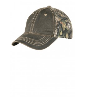 Mossy Oak Break-Up Country - C819 - Port Authority