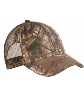 Realtree Xtra - C869 - Port Authority