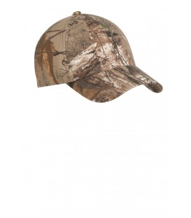 Realtree Xtra - C871 - Port Authority