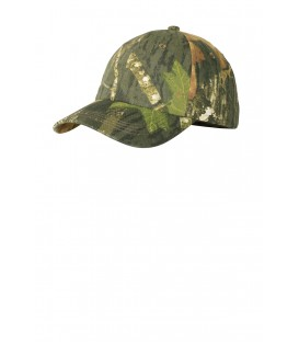 Mossy Oak New Break-Up - C871 - Port Authority