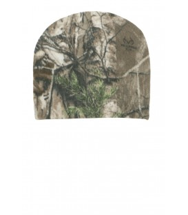 Realtree Xtra - C901 - Port Authority