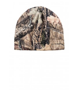 Mossy Oak Break Up Country - C901 - Port Authority
