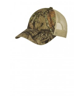 Mossy Oak Break Up Country/ Tan - C929 - Port Authority