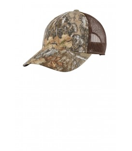 Realtree Edge - C930 - Port Authority