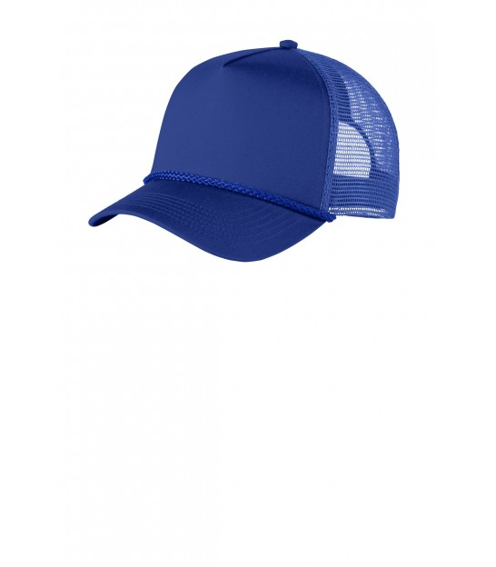 cb1aef693182d Port Authority Hats for Sale - Port Authority Caps - OutletShirts ...
