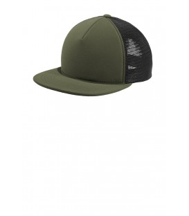 Army Green/ Black - C937 - Port Authority