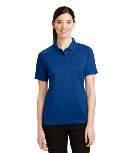 Ladies Select Snag-Proof Tactical Polo