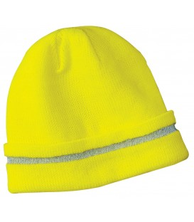 Safety Yellow/ Reflective - CS800 - CornerStone