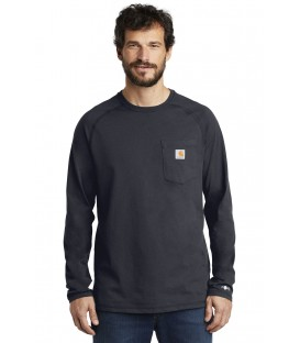 Navy - CT100393 - Carhartt