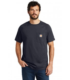 Navy - CT100410 - Carhartt