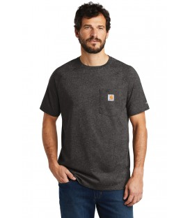 Carbon Heather - CT100410 - Carhartt
