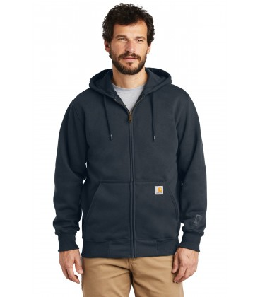 New Navy - CT100614 - Carhartt