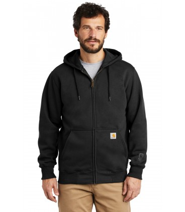 Black - CT100614 - Carhartt