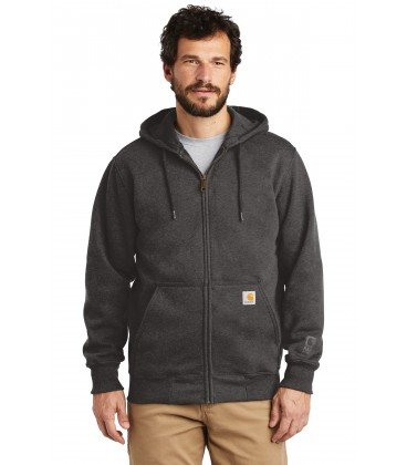 Carbon Heather - CT100614 - Carhartt