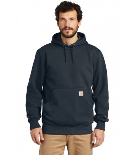 New Navy - CT100615 - Carhartt