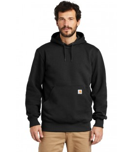 Black - CT100615 - Carhartt