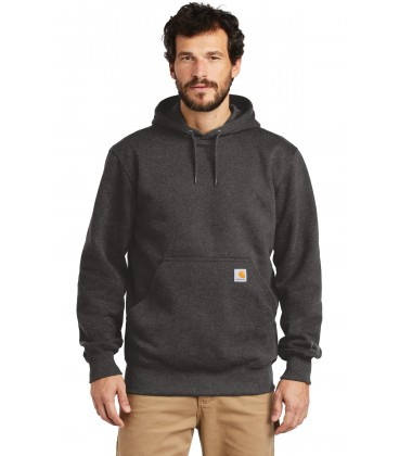Carbon Heather - CT100615 - Carhartt