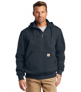 New Navy - CT100617 - Carhartt