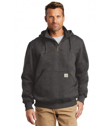 Carbon Heather - CT100617 - Carhartt