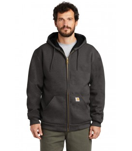 Carbon Heather - CT100632 - Carhartt
