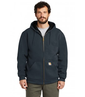 New Navy - CT100632 - Carhartt