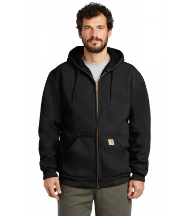 Black - CT100632 - Carhartt