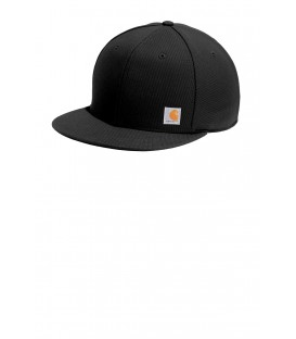 Black - CT101604 - Carhartt