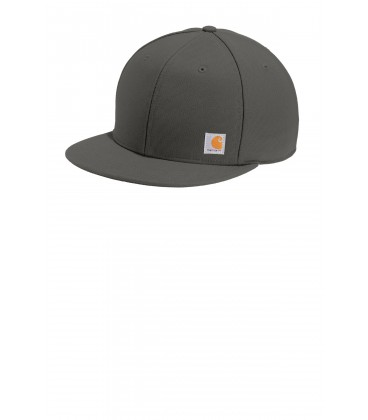 Gravel - CT101604 - Carhartt
