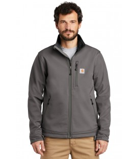 Charcoal - CT102199 - Carhartt