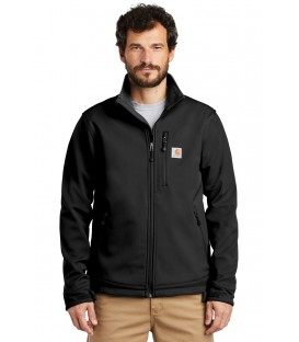 Black - CT102199 - Carhartt
