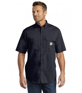 Navy - CT102417 - Carhartt