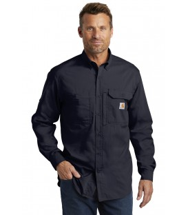 Navy - CT102418 - Carhartt