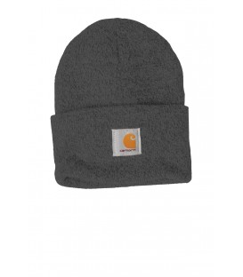 Coal Heather - CTA18 - Carhartt