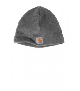 Charcoal Heather - CTA207 - Carhartt
