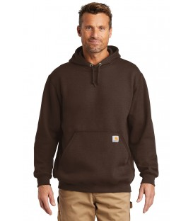 Dark Brown - CTK121 - Carhartt