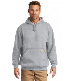 Heather Grey - CTK121 - Carhartt