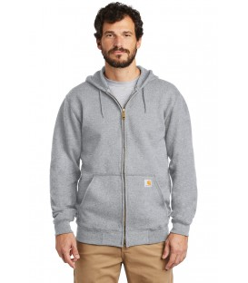 Heather Grey - CTK122 - Carhartt