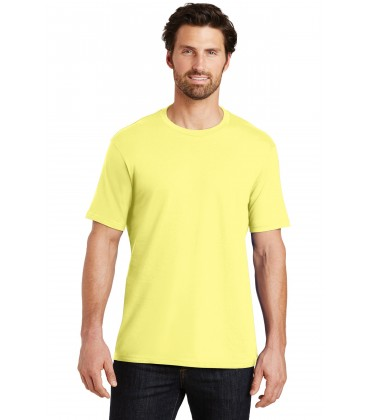 Yellow - DT104 - District