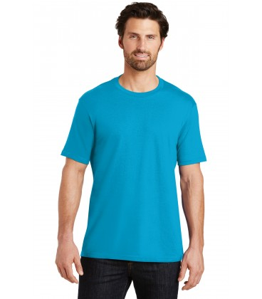 Bright Turquoise - DT104 - District