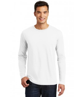 Perfect Weight Long Sleeve Tee